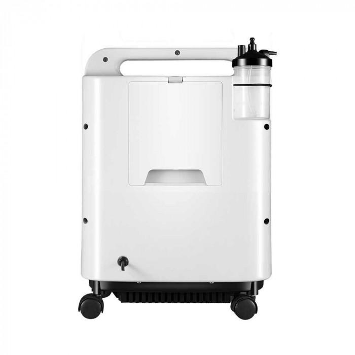Кисневий концентратор ( мод. XY-6S-10 )